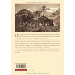 Das Gasteinertal - Auszug aus dem Buch im Gasteinertal Shop
