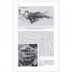 Das Buch über Franz Xaver Franzmair