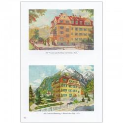 Ernst Dosenberger - das Buch