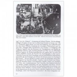 Kaiser Franz Joseph verlässt mit Kaiserin Elisabeth das Badeschloss in Badgastein