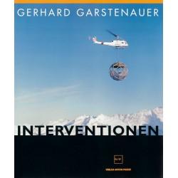 Interventionen - Gerhard...